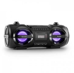 Auna Soundblaster M
