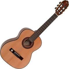 VGS Pro Arte GC 50 A Chitară clasică mărimea ½ pentru copii