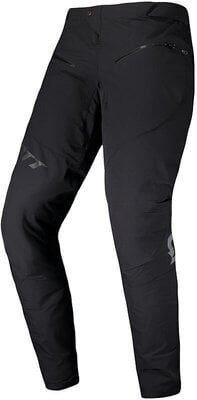 Scott Men's Trail Progressive Black XXL