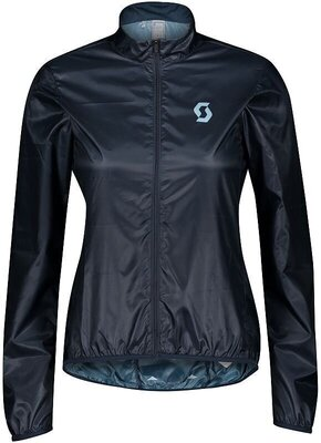 Scott Women's Endurance WB Midnight Blue/Glace Blue L