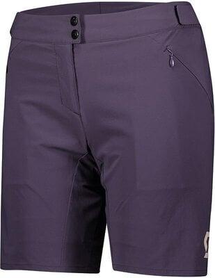 Scott Endurance Șort / pantalon ciclism