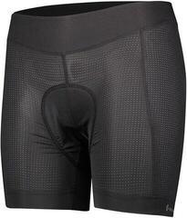 Scott Women's Trail Underwear