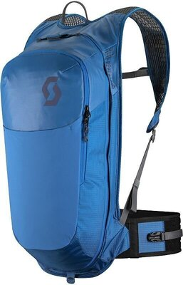 Scott Trail Protect Airflex FR' 20 Atlantic Blue