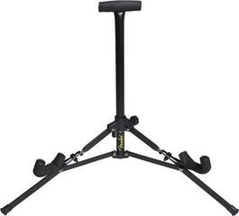 Fender Electrics Mini Stand
