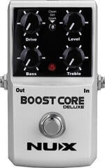 Nux Boost Core Deluxe (B-Stock) #927806
