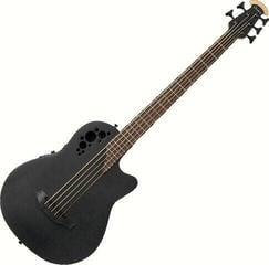 Ovation B7785TX-5 Elite TX 5-String Bass