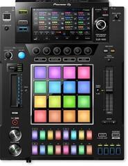 Pioneer Dj DJS-1000 DJ Controller/Console