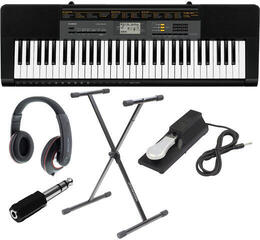 Casio CTK-2500 Set