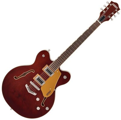 Gretsch G5622 Electromatic Center Block IL Aged Walnut