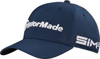 TaylorMade Tour Radar Cap Navy