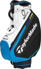 TaylorMade Tour Staff Cart Bag SIM2