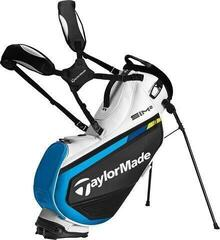 TaylorMade Tour Stand Bag SIM2