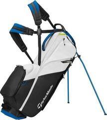 TaylorMade Flextech Lite Stand Bag SIM2