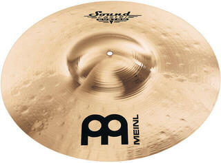 Meinl Soundcaster Custom 22'' Mega Bell Ride