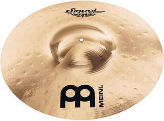 """Meinl SC22MBR-B Ride Cymbal 22"""""""
