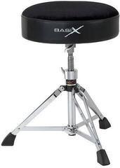 Basix DT 400