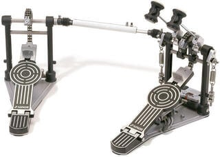 Sonor DP672 Double Pedal