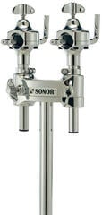 Sonor DTH675 Tom-Tom Holder