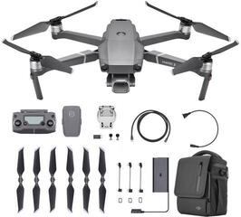DJI Mavic 2 PRO Plus Shoulder Bag SET