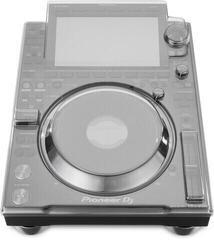 Decksaver DJ CDJ-3000