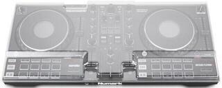 Decksaver DSLE-PC-MTPFX
