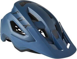 FOX Speedframe Helmet Mips