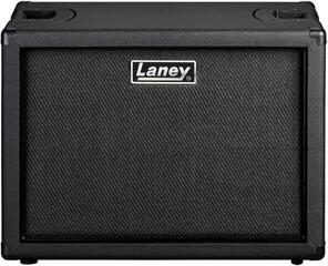 Laney GS112IE