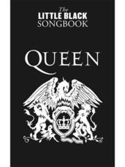 Hal Leonard The Little Black Songbook