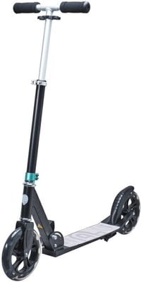 Primus Scooters Viator Folding Scooter Teal