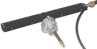 Ultraflex T86 Cable