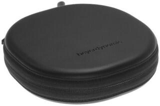 Beyerdynamic Aventho Hard case