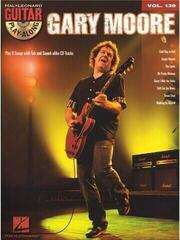 Hal Leonard Guitar Play-Along Volume 139