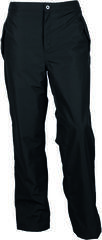 Abacus Dixon Waterproof Mens Trousers Black S
