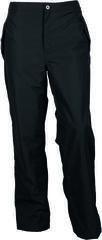 Abacus Dixon Waterproof Mens Trousers Black XL
