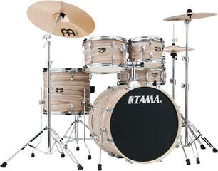 Tama IE50H6W-NZW Imperialstar Natural