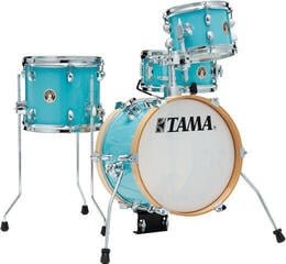Tama LJK44S-AQB Club-Jam Aqua Blue