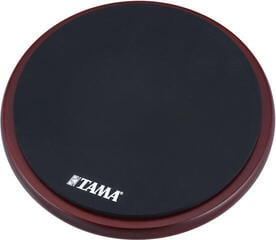 "Tama TSP9 9"" Training Pad"