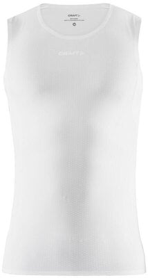 Craft Nanoweight Man White XL
