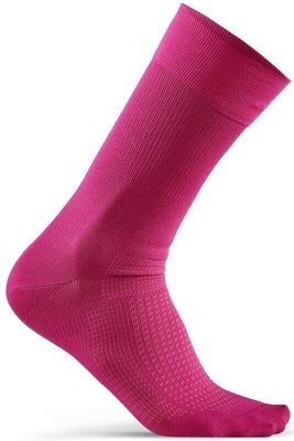 Craft Essence Pink 34-36