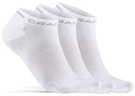 Craft Core Dry Shaftle White 37-39