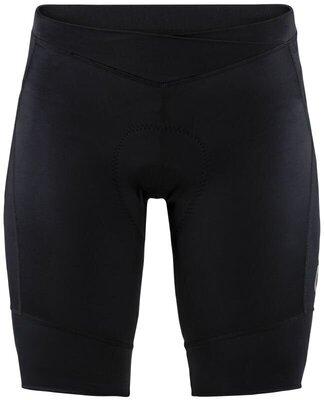 Craft Essence Woman Shorts Black L