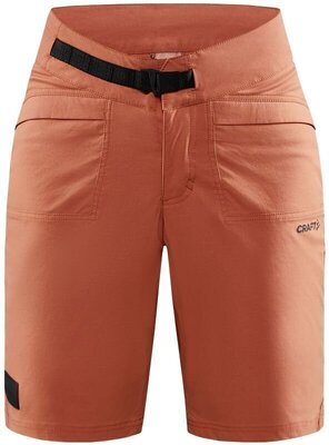 Craft Core Offroad Woman Orange S