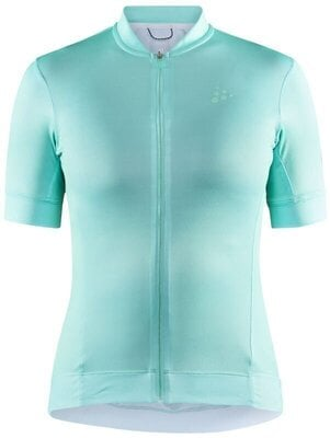 Craft Essence Woman Green M