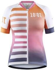 Craft ADV HMC Endur Woman Orange/Pink S