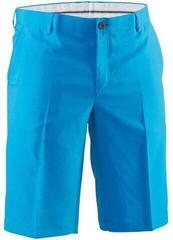 Abacus Tadworth Mens Shorts Pacific Blue 38
