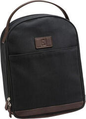 Footjoy Canvas Shoe Bag Blk