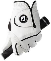 Footjoy Gtxtreme Mens Golf Glove White Right Hand for Left Handed Golfers S