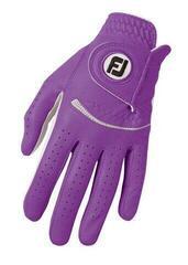 Footjoy Spectrum Womens Golf Glove Fuchsia