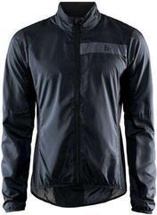 Craft Essence Light Man Jacket