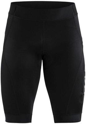 Craft Essence Șort / pantalon ciclism